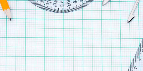 Menggunakan Matematika untuk Bermain Roulette