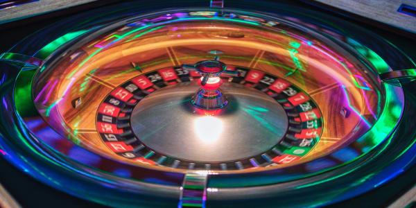 Variasi Paling Umum di antara Pemain Roulette Online