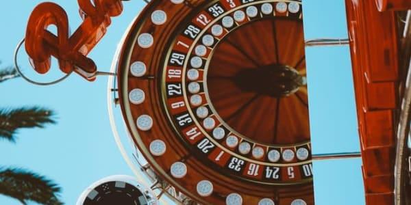 5 Tips Roulette Online untuk Meningkatkan Peluang Menang